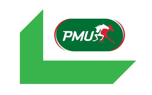image logo pmu
