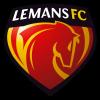 Logo Club Le Mans
