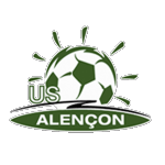 Logo Club Alencon