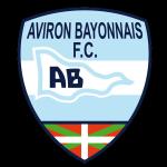 Logo Club Bayonne Aviron