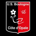 Logo Club Boulogne