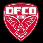Logo Club Dijon