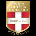 Logo Club Evian