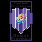 Logo Club Istres
