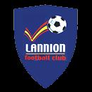 Logo Club Lannion