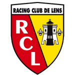 Logo Club Lens