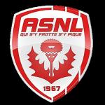 Logo Club Nancy