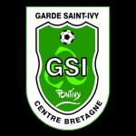 Logo Club Pontivy