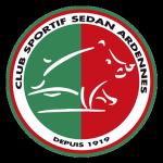 Logo Club Sedan