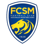 Logo Club Sochaux