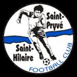 Logo Club Saint-Pryve Saint-Hilaire