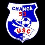 Logo US Changé