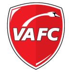 Logo Club Valenciennes