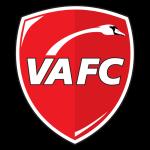 Logo Club Valenciennes