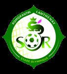 logo_romorantin.png