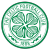 Logo Celtic Glasgow